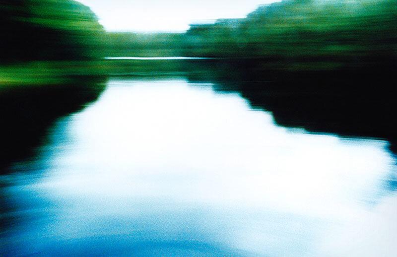 JOYCE COUNTRY  -  River Cong 02|E
