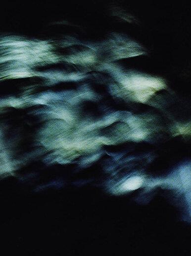fotokunst-fotograf-nuernberg-freudenberger-fotostudio-joyce-country-09.jpg