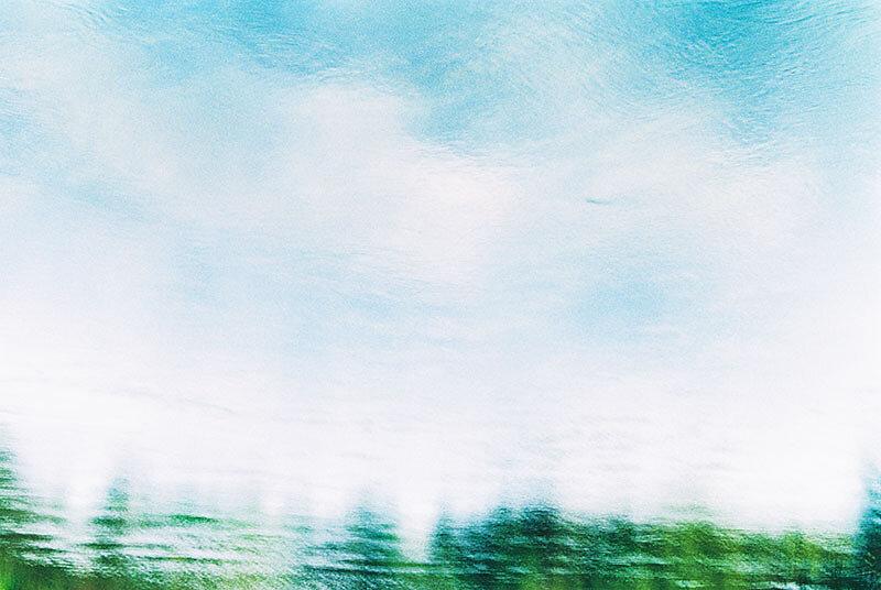 JOYCE COUNTRY  -  09|03