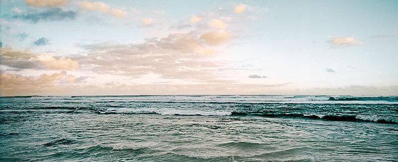 Sky + Seascapes - seaside 09|09