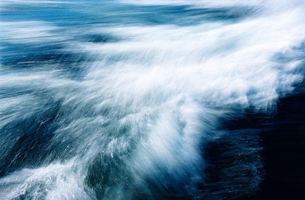 Fotokunst-Wasser.jpg
