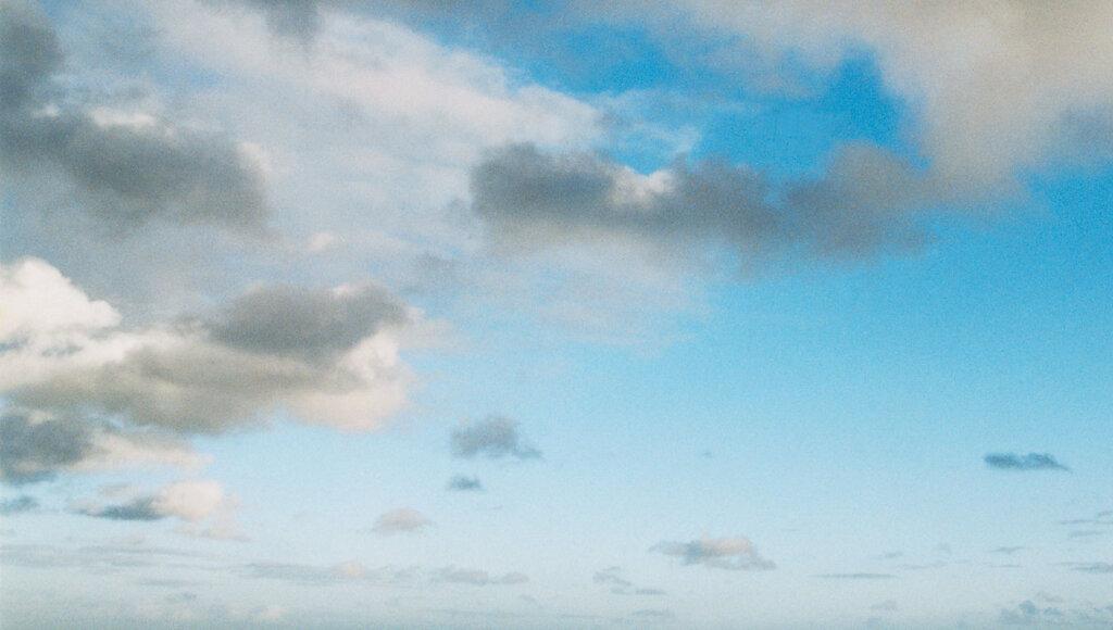 Himmel-Fotokunst.jpg