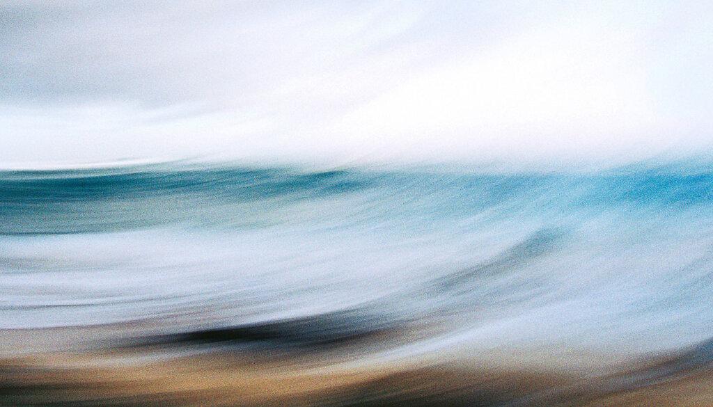 Wasser-Fotokunst-malerisch.jpg